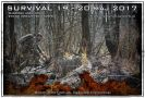 Survival 2017
